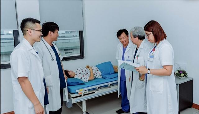 Thuốc sper fort cải thiện chất lượng, số lượng và giảm dị dạng tinh trùng hiệu quả