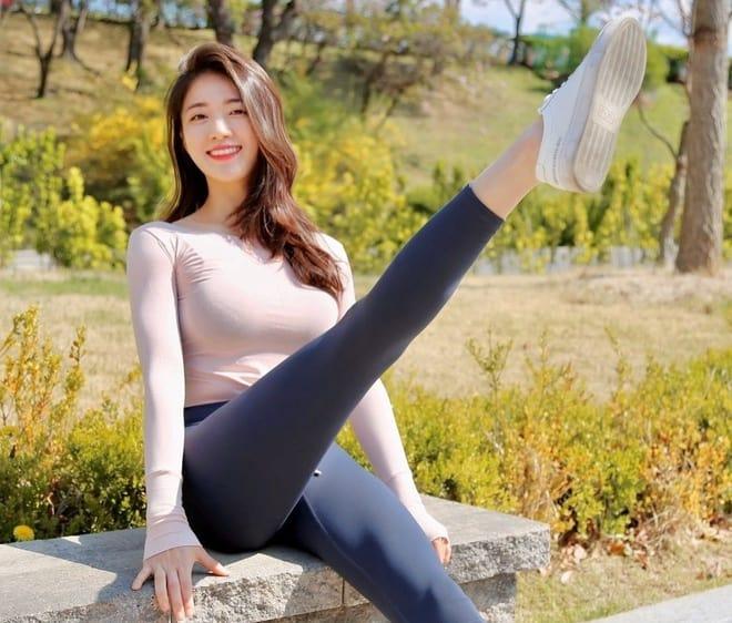 Viên uống giảm cân Filiform giúp phụ nữ có thân hình như mong muốn