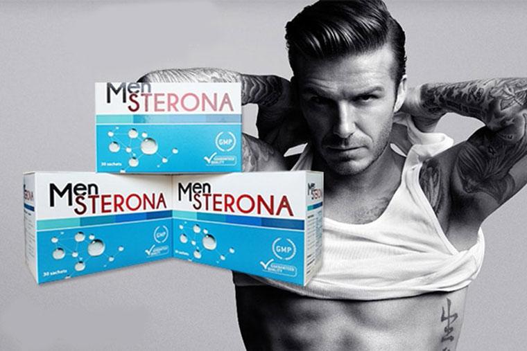 Cách dùng Mensterona hiệu quả tốt nhất (Webtretho)